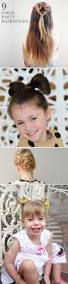 the 25 best easy party hairstyles ideas on pinterest simple