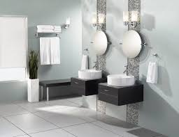 Bathroom Sets Cheap by Bathroom Bathroom Collections Girly Bathroom Sets Bathrooms