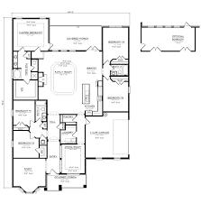 dr horton mckenzie floor plan the mckenzie redstone commons crestview florida d r horton