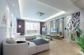 Wall Decoration Ideas Living Room Home Design - Wall decoration ideas living room