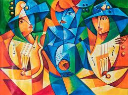 jose salazar velazquez 8f cuban art beat jpg