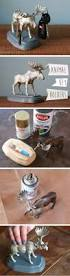 easy diy projects 15 super easy diy projects to make using paint sprayers style