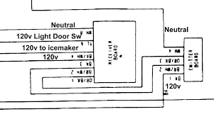 kenmore microwave parts model sears partsdirect wiring diagram