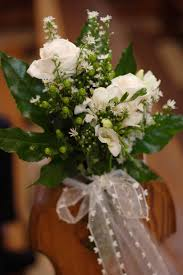 wedding flowers kildare wedding flowers kildare ireland best images about s table