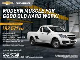 opel blazer indonesia opel c a t motors gm car dealership cradock the opel isuzu and
