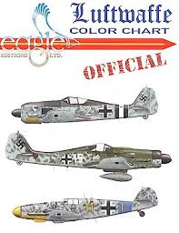 plane talking hyperscale u0027s aircraft scale model discussion forum