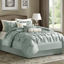 old bedding size chart beddingstyle king size comforter on queen