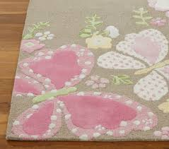 Ebay Pottery Barn Rug 188 Best Pottery Barn Rugs Images On Pinterest Area Rugs