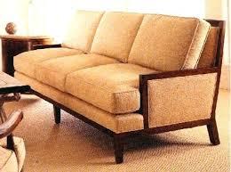 sofa cushion cover replacement sofa cushions cushion sofa cushion covers