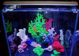 led lights for coral tanks aqua vim reef light