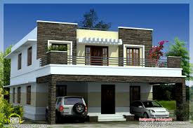 House Design Layout Philippines Modern House Design Plans Philippines Homes Zone