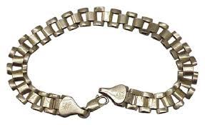 bracelet style vintage images Yellow gold estate vintage unique rolex style 10kt 1950s bracelet jpg