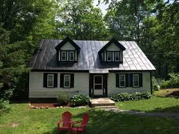 new london new hampshire homes for sale page 1