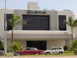 lexus of west kendall new car inventory stone panels inc lexus of kendall
