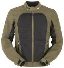 motorcycle jacket brands furygan textile clothing textile jackets for sale top designer