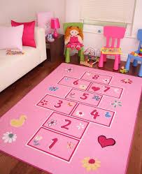 Nursery Throw Rugs Kids Room Area Rugs Lightandwiregallery Com