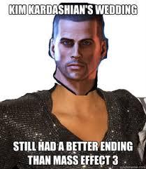 Mass Effect Meme - fextralife view topic mass effect 3 ending meme thread