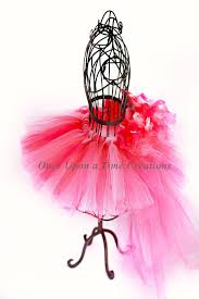 size 12 month halloween costumes 19 best costumes images on pinterest flamingo costume costume