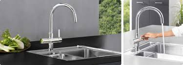 grohe concetto kitchen faucet grohe concetto kitchen faucet kitchen faucets grohe kitchen