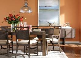 full image for craigslist dining room table new jersey craigslist