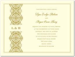royal wedding invitation thermography wedding invitations royal monogram