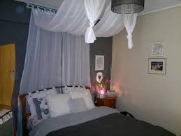 mystical bedroom my own bedroom transformation s