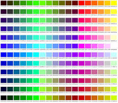 color codes html color codes and names iks team com