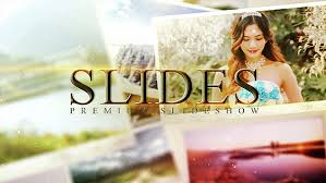 videohive slides free after effects template free after