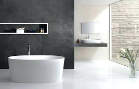 Inexpensive Modern Bathroom Vanities Cheap Modern Bathroom White Modern Bathroom Vanity Inexpensive