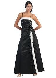 unique cheap junior plus size prom dresses 2017 long prom dresses