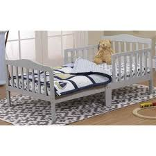 Metal Toddler Bed Best 25 Contemporary Toddler Beds Ideas On Pinterest