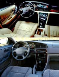 xe nissan altima 2016 curbside classic 1999 nissan altima u2013 call it a product of the