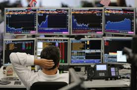 brexit u s economy impact will be huge and here u0027s why time com