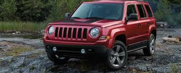price of a jeep patriot 2016 jeep patriot release date sport review latitude price
