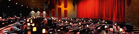 Gop Bad Oeynhausen Programm Bereiche Exklusiv Gop Varieté Theater