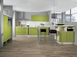 green white kitchen best green white kitchen design ideas pictures home decor buzz