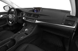 lexus ct 200h f sport tuning new 2017 lexus ct 200h price photos reviews safety ratings