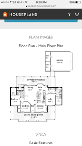Blueprints Houses 100 Eplan House Plans House Plans Inspiring Home