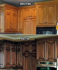 Discount Replacement Kitchen Cabinet Doors Replacing Kitchen Cabinet Door Replace Kitchen Cabinet Doors Only