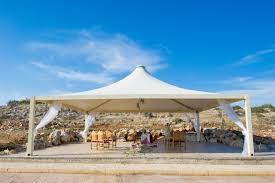 Napa Wedding Venues Ayia Napa Wedding Venues U2013 Jude Blackmore Cyprus Weddings Ltd