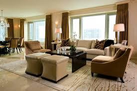 Furniture Arrangement In Living Room Arrange Living Room Furniture Home Info