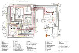 central heating wiring diagrams to y plan system zone valve