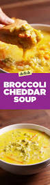best broccoli cheddar soup recipe how to make broccoli cheddar