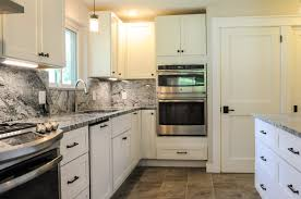 Property Brothers Kitchen Designs Property Brothers Kitchen Cabinets Property Brothers Episodes