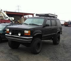 1994 ford explorer xlt for sale lifted 1994 explorer xlt ford explorer and ford
