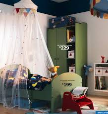 ikea trogen products i love pinterest bedrooms and room