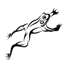 frog tattoo designs page 4 tattooimages biz