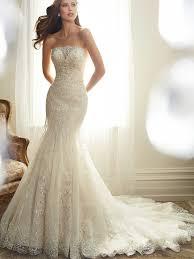 Wedding Dresses Prices Wedding Dresses Prices South Africa Wedding Short Dresses