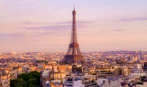 eifel tower teenage girl in court accused of trying to blow up eiffel tower