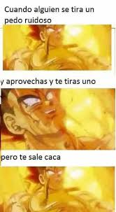 Meme Caca - bardock meme dragon ball know your meme